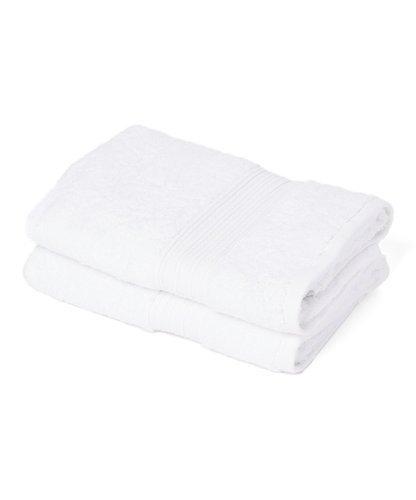 Goza Towels Cotton Large Hand Towels