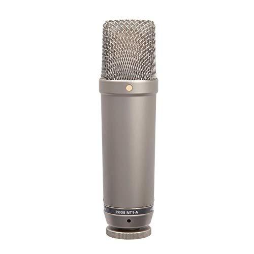 NT1a Microphone