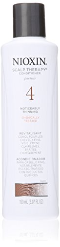 Nioxin System 3 Therapy, 150 Ml