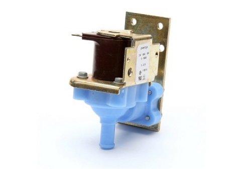 coldsupply new Water valve compatible Scotsman 12-2548-01