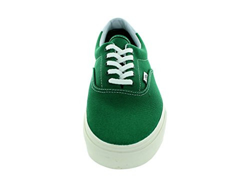 Gr Homme Vert 10 Vans Era Canvas 38 Verdant Baskets Green 0 Mashmallow Oz Pour qw8IPBtxI6