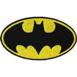 92c5e29dcdc2 Amazon.com  Bulk Buy  C D Visionary (6-Pack) DC Comics Patch Batman ...