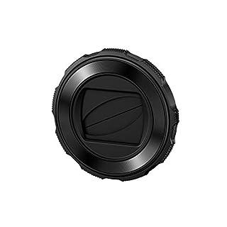Olympus LB-T01 Lens Barrier For TG-1, 2, 3, 4, 5 & 6