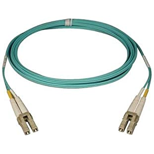 New - 20m (65ft) 10Gb Duplex Multimo by Tripp Lite - N820-20M