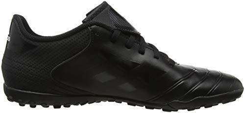 Adidas Negro de fútbol Copa Negbás TF Hombre para 18 4 Tango 000 Ftwbla Botas YprvqYw