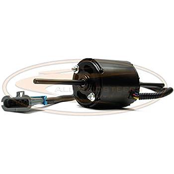 Bobcat Heater Air Filter Kit 2 Skid Steer S100 S130 S150 S160 S175 S185 S205