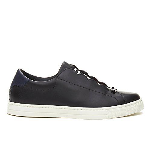 Sneaker 8E6592 Fendi Femme pour Baskets 5vnnz1q