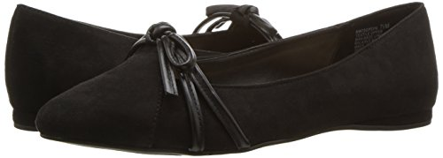 Pictures of Nine West Women's SOYSPR Fabric Ballet Flat 25030143 4