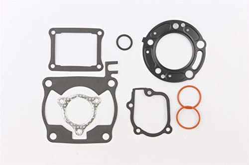 01-02 HONDA CR125: Cometic Top End Gasket Kit
