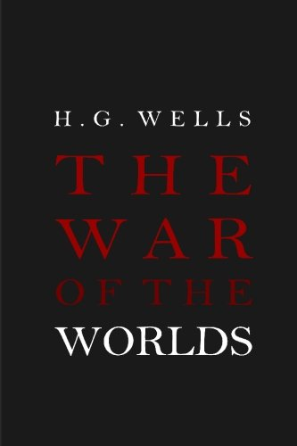 The War of the Worlds ebook