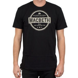 macbeth clothing