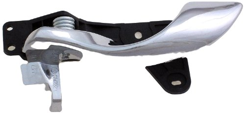 Dorman 81836 Cadillac Deville Driver Side Interior Door Handle