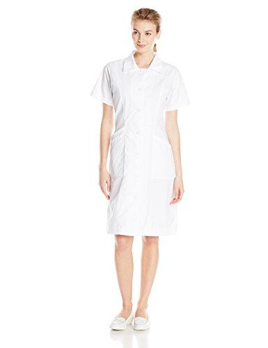nurses dresses uniform - 3