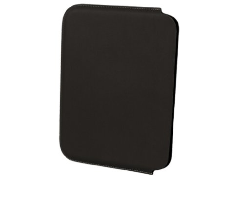 Genuine HP TouchPad 9.7
