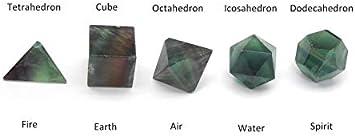 Designer Multi Fluorite Loose Stone for Jewelry 16 Cts R-8836 Amazing Natural Multi Fluorite Cabochons Handmade Multi Fluorite Gemstone