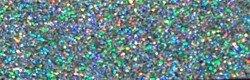 Price comparison product image Custom Shop MP201-2Z Micro Prizm Silver Rainbow Ultra Fine 1 / 500th Inch