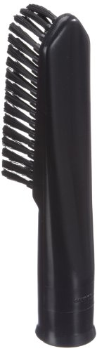Miele SUB 10 Brosse universelle (Import Allemagne)