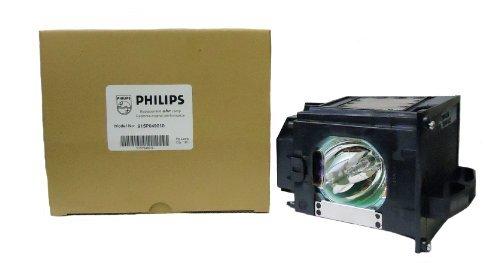 Philips Lighting Mitsubishi WD52631 Lamp with Housing 915P049010
