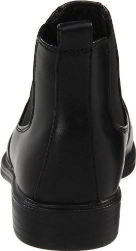 Pictures of Giorgio Brutini Men's Chelsea Dress Boot Cormac Black 7