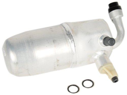 ACDelco 15-10423 GM Original Equipment Air Conditioning Accumulator rm-ACM-15-10423
