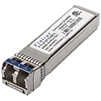 Fiber Optic Transmitters, Receivers, Transceivers PIN, 10GBASE-LR 1200 1200SM-LL-L 10km