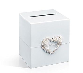 Kartenbox Hochzeit Glas.Geschenkkartenbox Kartenbox Hochzeit Gluckwunschkartenbox