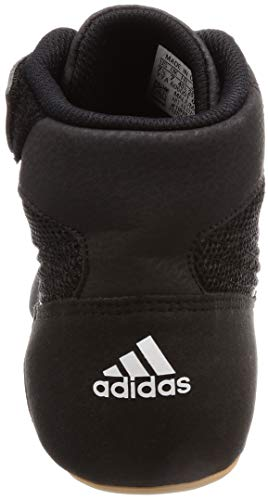 Catch black De Noir Mixte Adidas Adulte Chaussures Aq3325 vxPwtxqAp