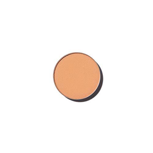 Anastasia Beverly Hills - Eye Shadow Single - Orange ()