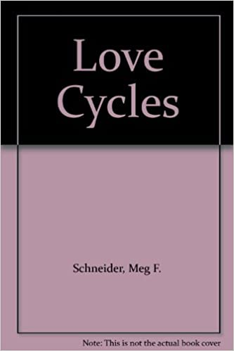 Amazonin Buy Love Cycles Book Online At Low Prices In India Love