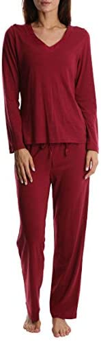 Nouveau Womens Luxury Sleepwear Loungewear product image