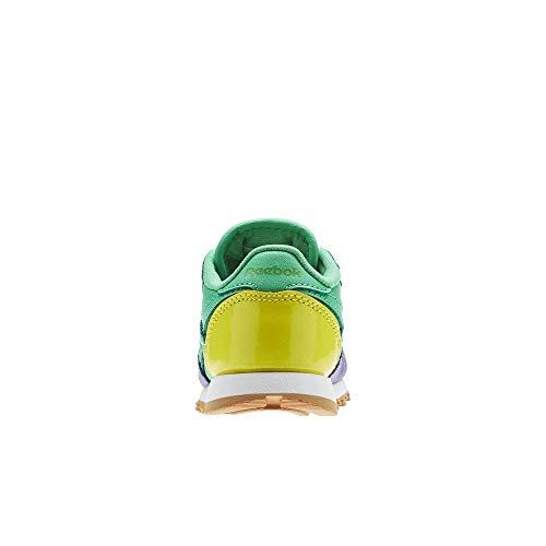 3e4e9d347cc Reebok Classic Leather Dessert Pack Sneakers (Toddler Little Kid Big Kid)