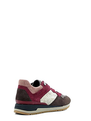 Geox D44N1A 022NY Donna ND 35