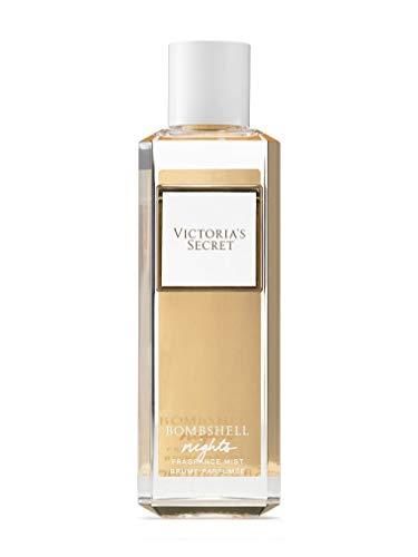 Victoria s Secret Bombshell Nights Fragrance Mist