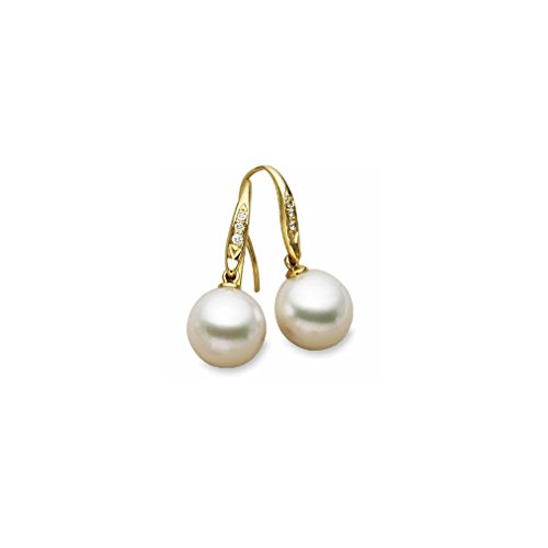 roy-rose-jewelry-14k-white-gold-paspaley-12mm-south-sea-cultured-pearl-earrings