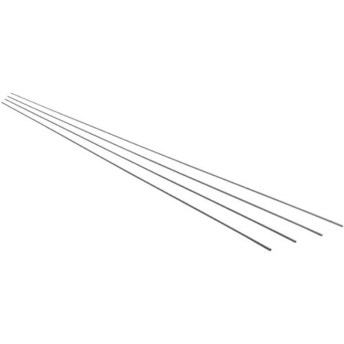 Buy Bargain K & S PRECISION METALS 499 0.020 x 36 Music Wire (5 Pack)