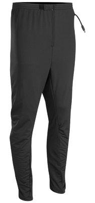 Firstgear Heated Pants Liner, 3XL