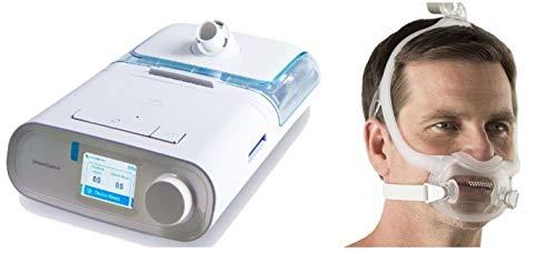 sleep apnea humidifier - 2