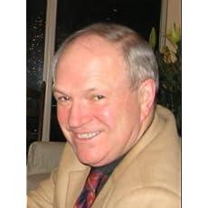 Jacques R. Pauwels