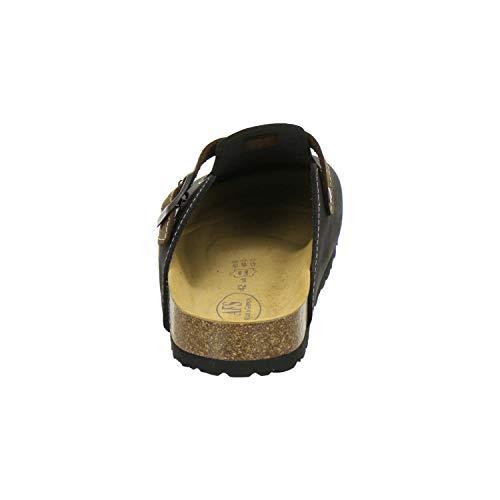 3900 3900 Clogs Black 3900 Unisex Afs Afs Black Clogs Afs Unisex gqF0UOn