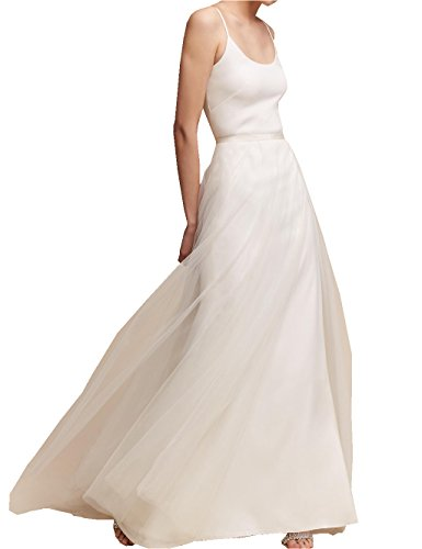 Tulle Dress Dress Bridesmaid A Women Silver Line Amore Elegant Wedding Bridal for Exp6qq