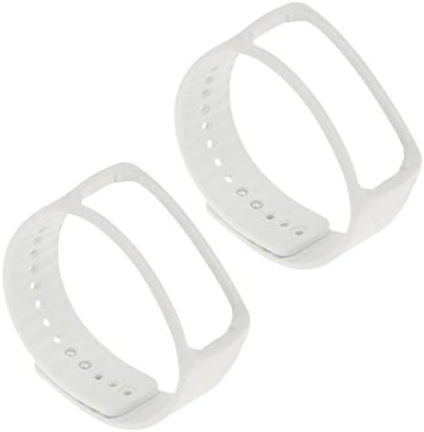 H HILABEE Ersatz Armband Armband Für Getriebe Passen