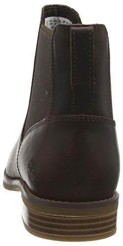 Timberland Women's Ankle Boots