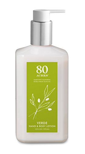 80 Acres Body Care - 4