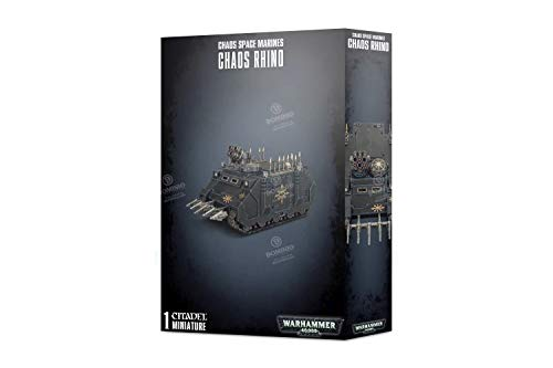 Amazon com: Games Workshop Warhammer 40K: Chaos Space