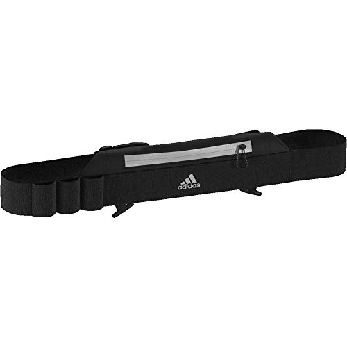 adidas Run Belt (One Size, ()
