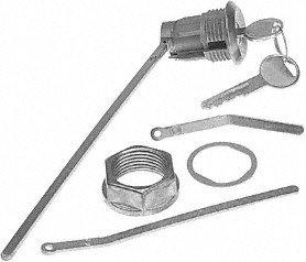 Borg Warner TLK7 Trunk Lock Kit