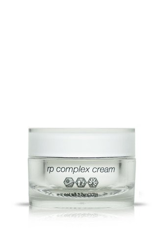 Triana Miami Skin Care Micro Sculpting RP Complex Cream 1 oz/30 g
