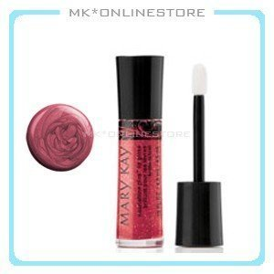 Mary Kay NouriShine Plus Lip Gloss (Sparkle Berry)