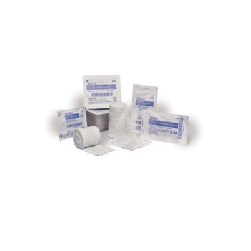 Covidien/Kendall Kerlix Roll, Large, 4½