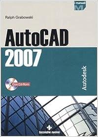 Descargar Libros Gratis En Autocad 2007. Con Cd-rom Kindle Paperwhite Lee Epub